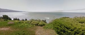 Messa Cliff Where I Used Hangout With Friends